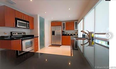 Kitchen, 12995 Arch Creek Terrace 0, 2