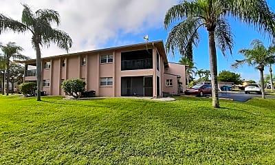 Building, 4030 Coronado Pkwy, 0