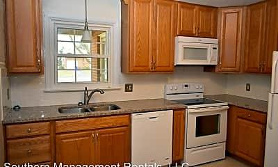 Kitchen, 2255 Willow Rd, 1