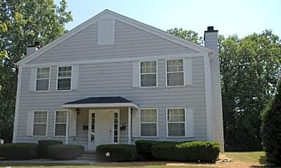 Building, 229 Spartan Ave, 0