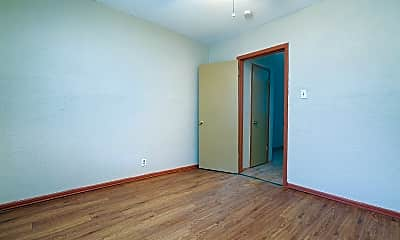 Bedroom, 1016 Sunglo Dr, 2