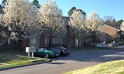 Executive Hills, 1