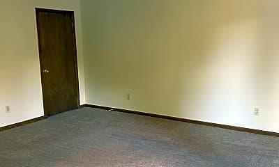 Bedroom, 405 Lumpkin Ave, 2