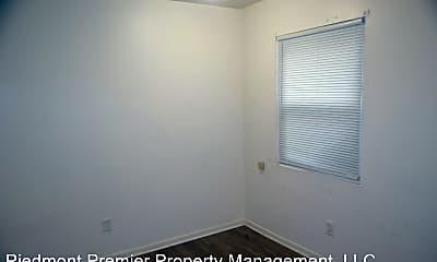 Bedroom, 1225 New Hope Ln, 2