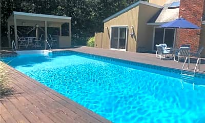 Pool, 1 Indian Pipe Dr, 0