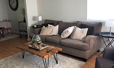 Living Room, 16 Reid St, 0