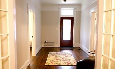 Bedroom, Room for Rent -  10 minute Walk to MARTA Station, 0
