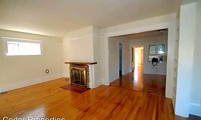Living Room, 205 Sunnyside Drive, 0