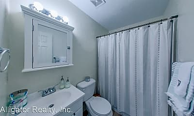Bathroom, 1210 NW 11th Ave, 2