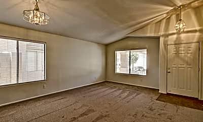 Living Room, 12331 W Palo Verde Drive, 1