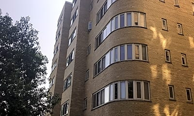 Highview Towers, 0