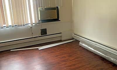Living Room, 2333 Rustic Rd, 0