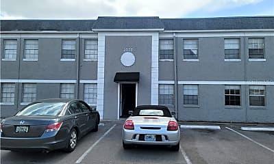 Building, 2777 L B McLeod Rd 2777, 0