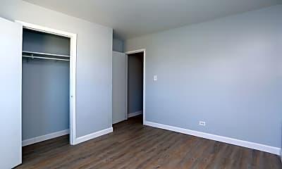 Bedroom, Whispering Oaks, 2