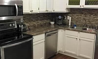Kitchen, 24 Regal Ln, 1