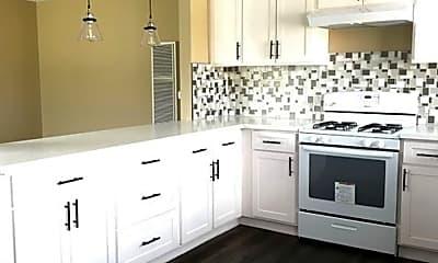 Kitchen, 10222 Dixon Ave S, 0