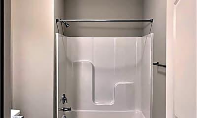 Bathroom, 249 Greenwood Ln, 1