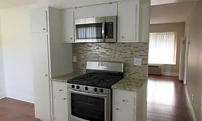 Kitchen, 2845 W Ball Rd, 1