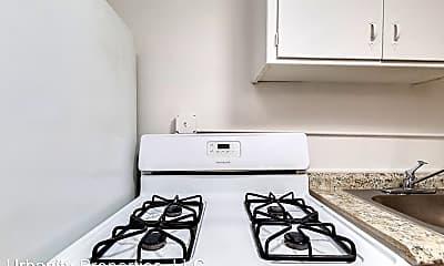Kitchen, 3319 N 32nd St, 1