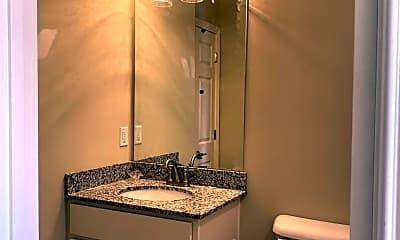 Bathroom, 320 Hannah Todd Pl 17, 2