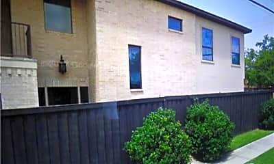 Building, 5647 Ellsworth Ave, 0