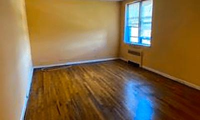 Living Room, 84-35 Lander St, 2
