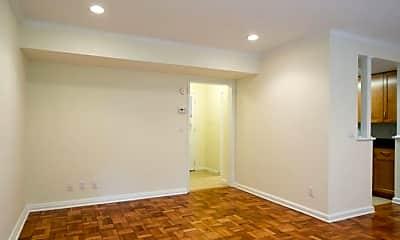 Bedroom, 264 Independence Dr, 1