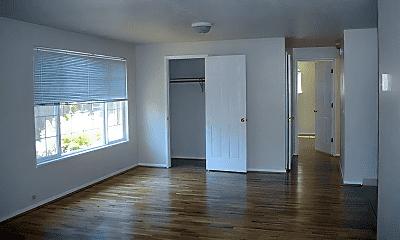 Living Room, 102 Kourt Dr, 0