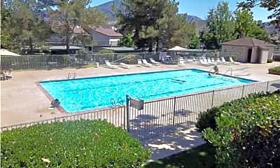 Pool, 3001 Chipwood Ct, 0