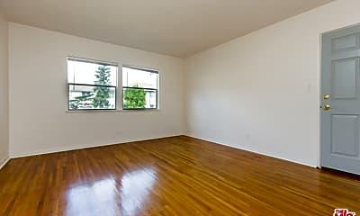 Living Room, 3613 Kalsman Dr 1, 1