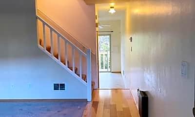 Patio / Deck, 4326 156th St SW, 1