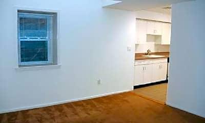 Kitchen, 231 Race St, 0
