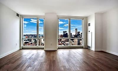 Living Room, 460 W 42nd St, 0