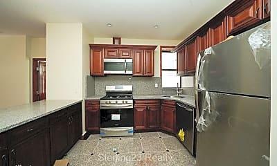 Kitchen, 31-54 36th St, 0