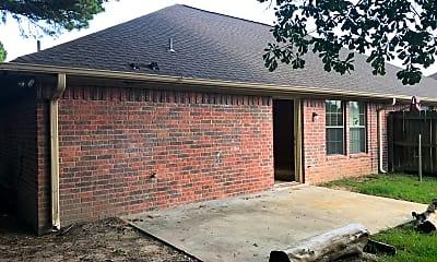 Building, 6930, 2