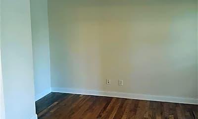 Bedroom, 2021 Aventon Ln, 1