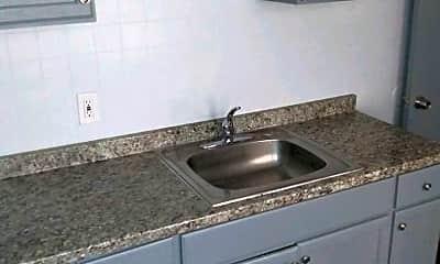 Kitchen, 4001 Morrell Ave, 2