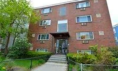 Building, 306 Savin Hill Ave, 2