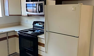 Kitchen, 841 N Delaware St, 2