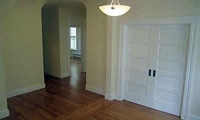 Building, 1184 Jackson St, 1