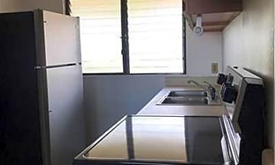 Kitchen, 98-650 Moanalua Loop 239, 1