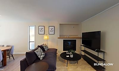 Living Room, 5223 40th Ave SW, 0