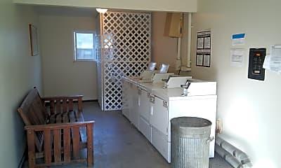 Kitchen, 3460 Warburton Ave, 2