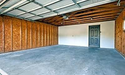 Bedroom, 1410-1712 S Nicolet Rd, 2
