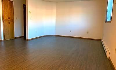 Living Room, 4234 9th Ave Cir S, 2