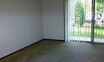 John Mogg Apartments, 1