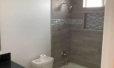 Bathroom, 3461 Truckee Dr 102, 2