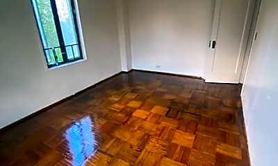 Bedroom, 1505 Archer Rd 7, 0