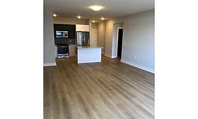 Living Room, 2150 N Central Rd, 0