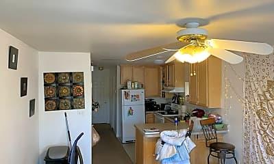 Dining Room, 906 Norton St, 2
